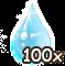 compoundmar2018dewdrop_100[1].png