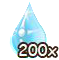 compoundmar2018dewdrop_200[1].png