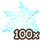 compoundmar2018snowflake_100[1].png