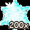 compoundmar2018snowflake_200[1].png
