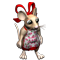 cookMouse.png