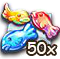 countryjul2019fishcandy_50.png