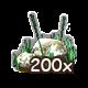countryjun2021marble_200.png