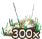 countrylayersep2017marble_300[1].png