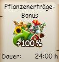 coupon-pflanzertrags-bonus.PNG