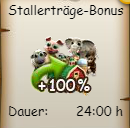 coupon-stallertragsbonus.PNG