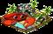 crab_upgrade_0.png
