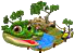 crocodile_upgrade_0.png