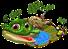 crocodile_upgrade_0.png