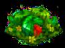 cubicwatermelon.png