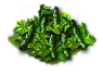 cucumber_Icon.png