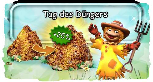 Dünger1 (1).png
