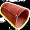 ^D1A9A0F5CD404B127B45D63DB6FFC85408D837E58271F4F996^pimgpsh_fullsize_distr.png