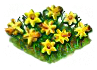 daffodil_Icon.png