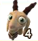 Daily_Quest_4.png