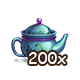dailyoct2020q3teapot_200_big.png