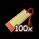 dailyoct2020q5bookmark_100_big.png