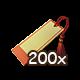 dailyoct2020q5bookmark_200_big.png