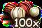 dailyqapr2020chocchip_100.png