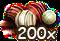dailyqapr2020chocchip_200.png