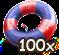 dailyqIIIjun2020bicycletube_100.png