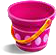 dailyqIXjun2020toybucket.png
