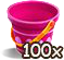 dailyqIXjun2020toybucket_100.png