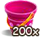 dailyqIXjun2020toybucket_200.png