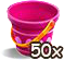 dailyqIXjun2020toybucket_50.png