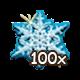 dailyqjan2021q1snowflake_100.png