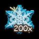 dailyqjan2021q1snowflake_200.png