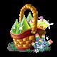 dailyqjun2021q1basket3_big.png