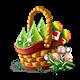 dailyqjun2021q1basket5_big.png