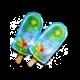 dailyqjun2021q1popsicle_big.png