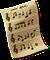 dailyqmar2019musicpaper.png