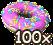 dailyqmar2020q6donut_100.png