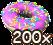 dailyqmar2020q6donut_200.png