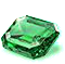 dailyquestsep2018emerald.png