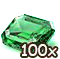 dailyquestsep2018emerald_100.png