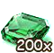 dailyquestsep2018emerald_200.png