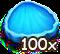 dailyqVIIjun2020shellmold_100.png