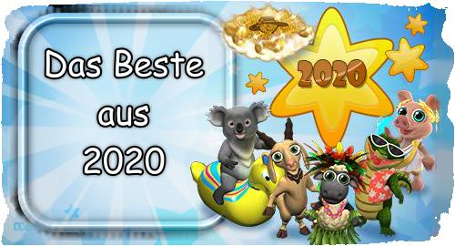 dasbesteaus2020.png