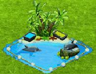 Delfinbecken.png