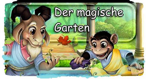 Der magische Garten 1.png