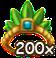 Diadem200.png