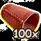 dicejun2020dicecup_100.png