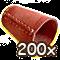 dicejun2020dicecup_200.png