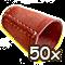 dicejun2020dicecup_50.png