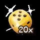 dicemar2021luckydice_20_big.png