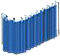 dicenov2017folkbandupgrade[1].png